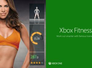 Xbox Fitness - Xbox One