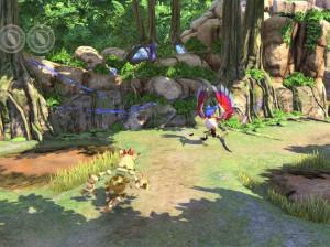 Knack - PS4