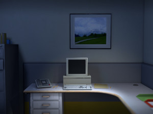 The Stanley Parable - PC