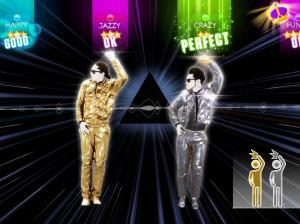 Just Dance 2014 - Wii
