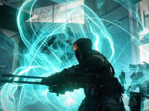 Killzone : Shadow Fall - PS4