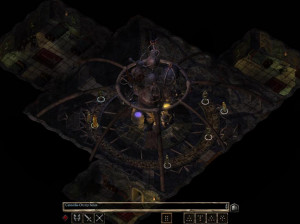 Baldur's Gate II : Enhanced Edition - PC