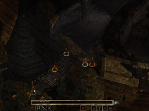 Baldur's Gate II : Enhanced Edition - PC