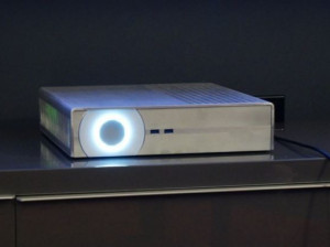 Steam Machine - PC