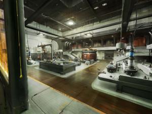 Deus Ex : Human Revolution Director's Cut - PC
