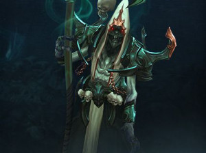 Diablo III : Reaper of Souls - PC