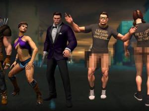 Saints Row IV - Xbox 360