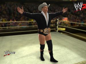 WWE 2K14 - Xbox 360