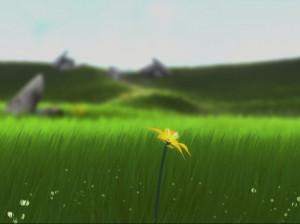 Flower - PS4
