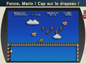 NES Remix - Wii U
