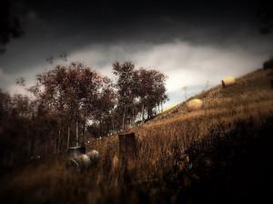 Slender : The Arrival - PC