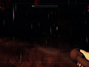 Slender : The Arrival - PS3