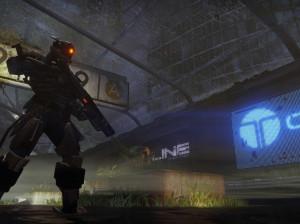 Destiny - Xbox 360
