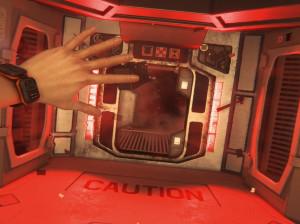 Alien : Isolation - PC