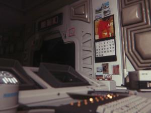 Alien : Isolation - Xbox 360