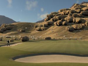 The Golf Club - PC