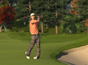 The Golf Club - PC