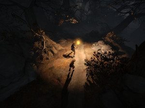Brothers : A Tale of Two Sons - PC
