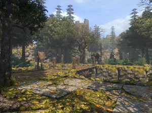 Legend of Grimrock II - PC