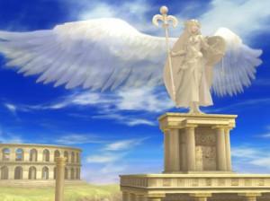 Super Smash Bros. 3DS - 3DS