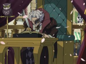 Professeur Layton vs Phoenix Wright : Ace Attorney - 3DS