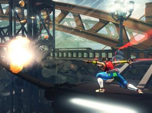 Strider (2014) - PS3