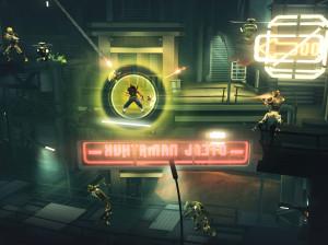 Strider (2014) - PS4