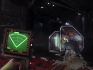 Alien : Isolation - PS4