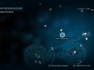Assassin's Creed Liberation HD - Xbox 360