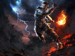 Risen 3 : Titan Lords - PC