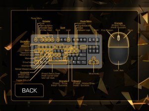 Deus Ex : The Fall - PC