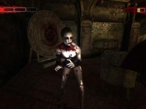 Condemned 2 - Xbox 360