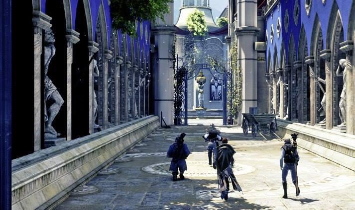 Dragon Age : Inquisition - PC