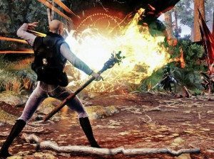 Dragon Age : Inquisition - Xbox One
