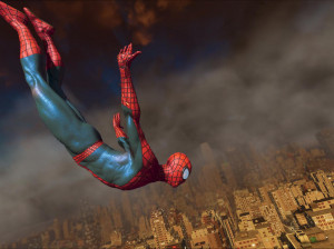 The Amazing Spider-Man 2 - Xbox One