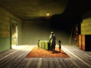 BioShock : Infinite - Tombeau Sous-Marin Épisode 2 - PC