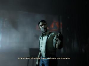 BioShock : Infinite - Tombeau Sous-Marin Épisode 2 - PS3