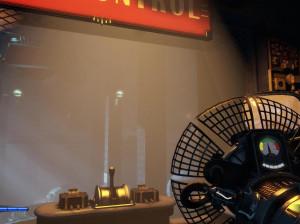 BioShock : Infinite - Tombeau Sous-Marin Épisode 2 - Xbox 360