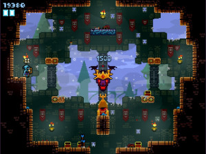 Towerfall Ascension - PC