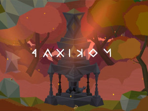 Secrets of Raetikon (PC)