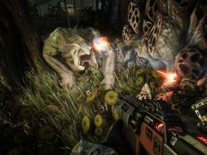 Evolve - Xbox One