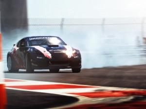 GRID Autosport - Xbox 360