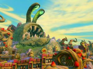 Skylanders Trap Team - Xbox One