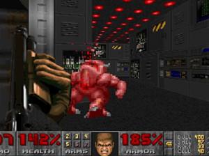 Doom - PC