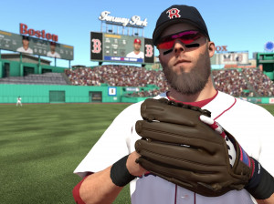 MLB 14 : The Show - PS3