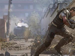 Call of Duty : Advanced Warfare - PC