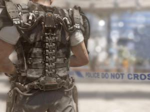 Call of Duty : Advanced Warfare - Xbox One