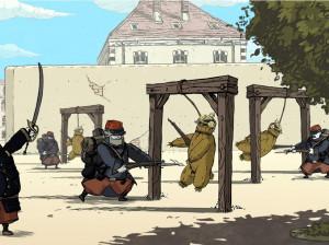 Soldats Inconnus : Mémoires de la Grande Guerre - Xbox One