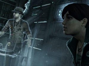 Murdered : Soul Suspect - Xbox 360
