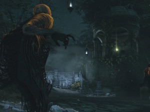 Murdered : Soul Suspect - Xbox One